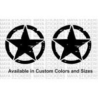 Maya Stickers Buy Custom Stickers For Cars Bikes Motorcycles - Custom stickers for bikes