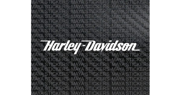 Vinyl Decals And Stickers On Flipboard - Harley davidson custom vinyl stickers