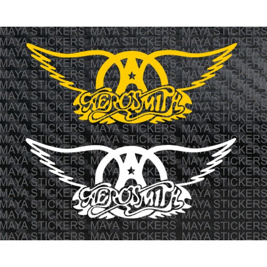 Aerosmith Get Your Wings Vinyl Aerosmith Get Your Wings