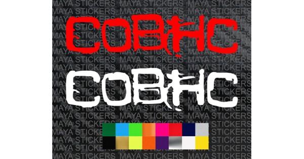 Cobhc