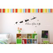 Wall decals / stickers (14)